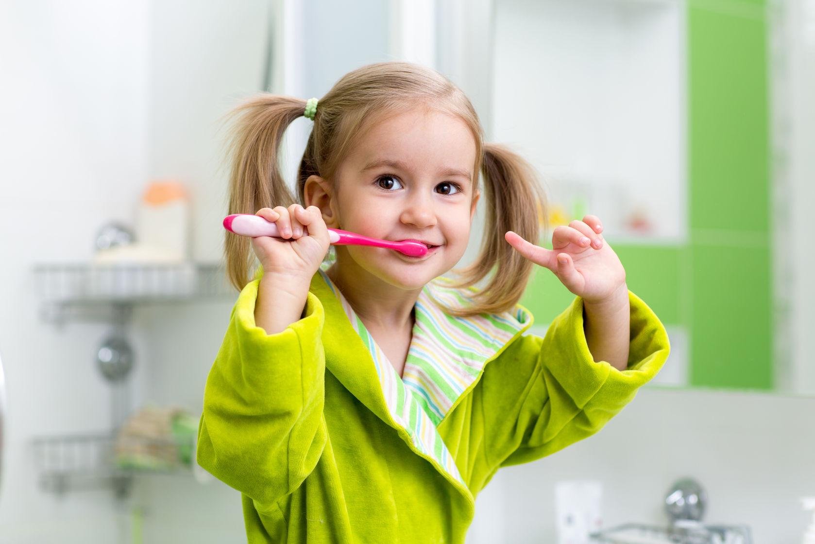 Stafford Dental – Free dental work – timaru kids – Stafford