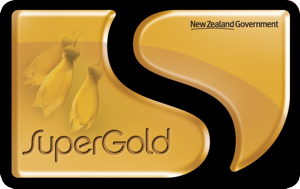super-gold-card